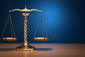 criminal defense attorney columbus oh